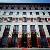 Hotel Favorita Austria Trend
