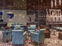 Cristal Caldas Hotel