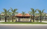 Swiss-Belhotel Golden Sand Resort and Spa