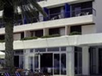 Apollon Suite Hotel