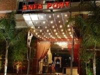 Anfa Port