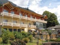 Landhaus Knura