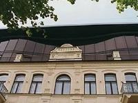 Hotel Kaunas