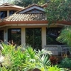 Hermosa Heights Villas