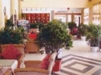 Min Shan Jin Sheng Hotel