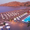 Mareblue Lindos Bay Resort