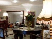 Hotel Michele