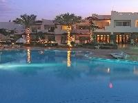 Mexicana Sharm Resort