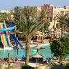 Rehana Royal Beach Resort