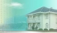 Xishan Hotel