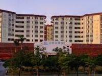 Master Hotel Xiangmihu