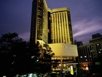 Felicity International Hotel