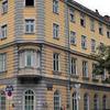 A O Hostel Wien Stadthalle