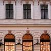 Hotel Rothensteiner