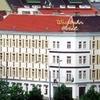 Hotel Westbahn Wien