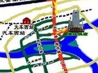 Wangjiang Riverview Hotel