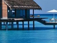One Only Reethi Rah Maldives