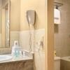 Super 8 Motel - Cambridge/kitchener/waterloo Area