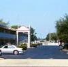 Super 8 Bradenton Sarasota Are