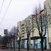 Park Inn Kaunas