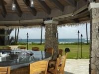 Koa Kea Hotel Resort At Poipu