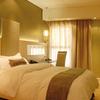 Protea Hotel Willow Lake
