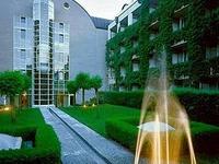 Derag Hotel And Living Hotel Kaiser Franz Joseph
