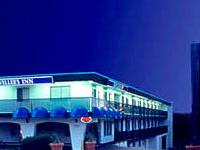 Travelers Inn Extended Stay