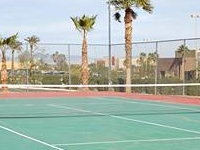 Best Western Innsuites Yuma At The Mall Hotel &amp