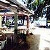 Cocoplum Beach Hotel