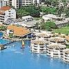 Hotel Royal Decameron Aquarium All Inclusive