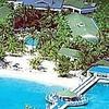 Hotel Royal Decameron Marazul All Inclusive