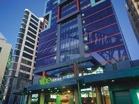Vibe Hotel North Sydney
