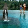 Payogan Villa Resort   spa