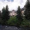 Marriott Streamside Evgrn Villa
