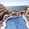 Hotetur Hotel Bahia Flamingo
