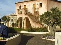 Hotel Relais Villa Del Golfo and Spa