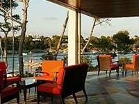 Blau Portopetro Beach Resort and Spa