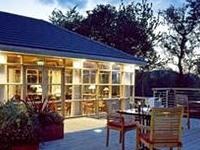 Druids Glen Resort
