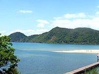 Aiyapura Resort and Spa