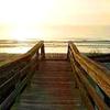 Buccaneer Beach Resort