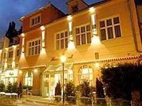 Schild Hotel