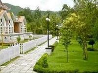 Park Village Resort