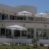 Domina Nuweiba Elaria Hotel And