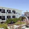 Best Western Kalyves Beach Hotel