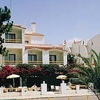 Hotel Isla Paraiso Secreto