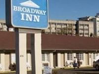 Broadway Inn