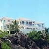 Casa Del Mar By Villas Caribe