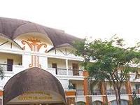 Koh Chang Resorts and Hotels