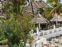Pakachi Beach Resort & Hotel